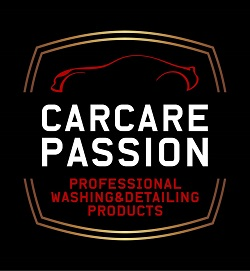 CarCarePassion, partner oficial de Audisport-Iberica Club